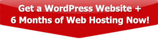 Get Your Website and Hosting Now